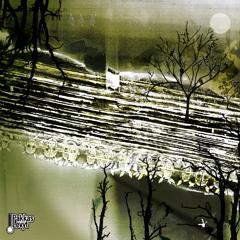 Jussi-Pekka Parikka* Jussi-Pekka - Harmony EP